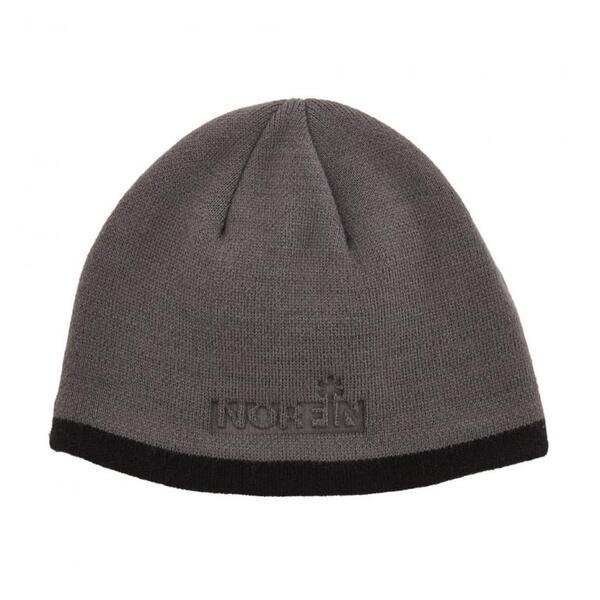Зимна шапка Norfin EXPLORER