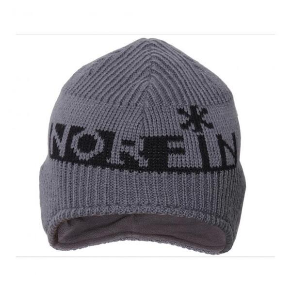 Зимна шапка Norfin WINTER