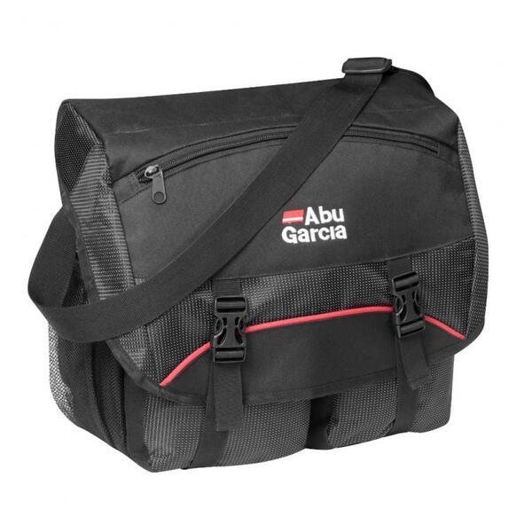 Риболовна чанта Abu Garcia PREMIER GAME