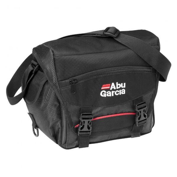 Риболовна чанта Abu Garcia COMPACT GAME