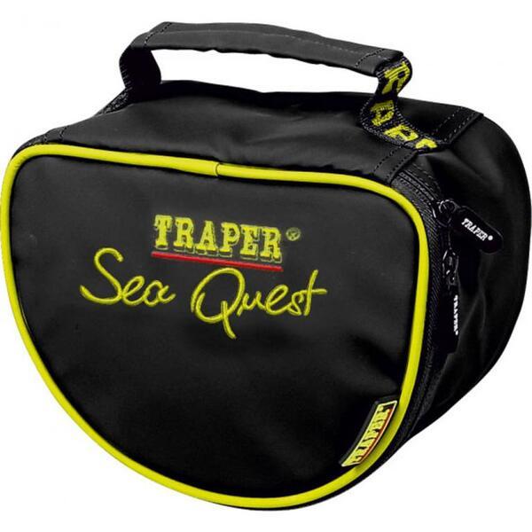 Калъф за макара Traper SEA QUEST 81175
