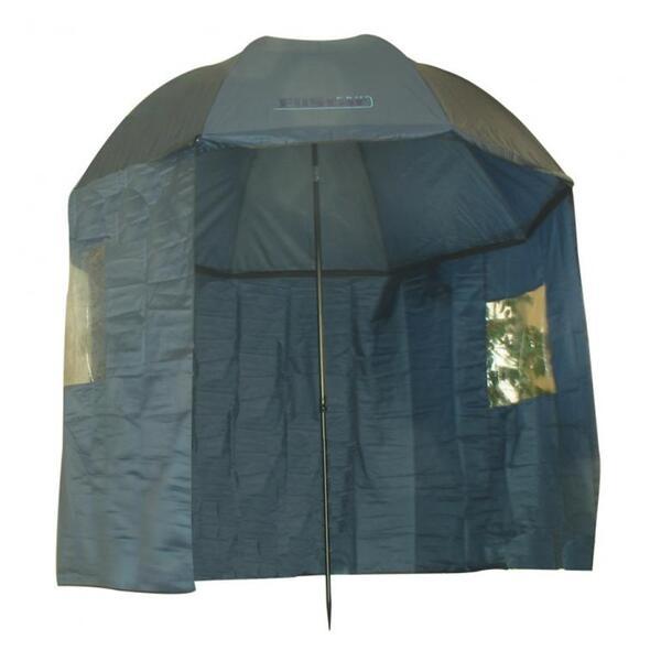 Чадър с тента Filstar 2.40м