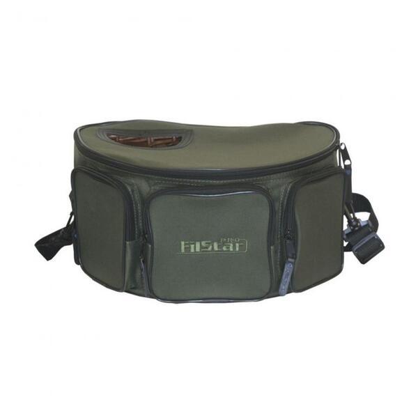 Чанта с кошче за риба Filstar KK161