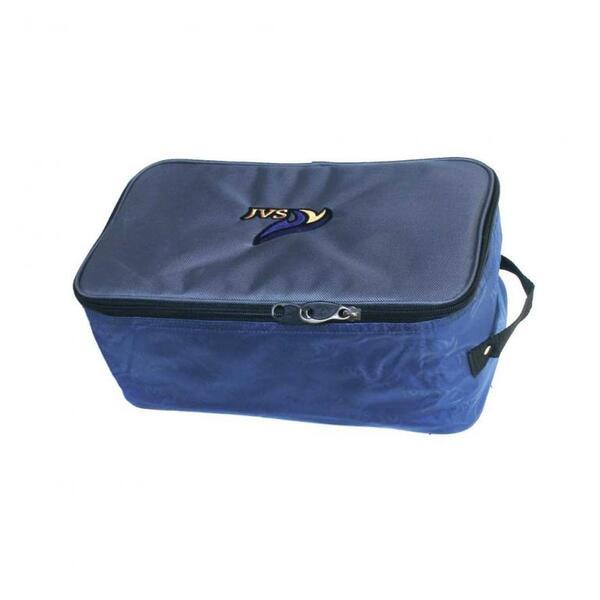 Хладилна чанта JVS PRO - малка