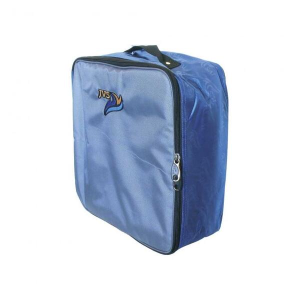 Хладилна чанта JVS PRO - средна