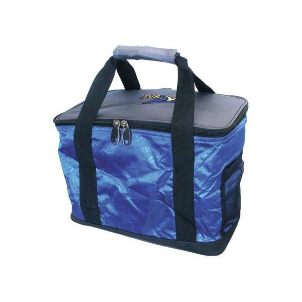 Хладилна чанта JVS PRO - голяма