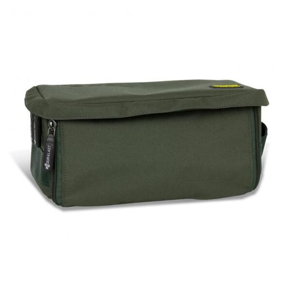 Чанта Shimano BAITING POUCH