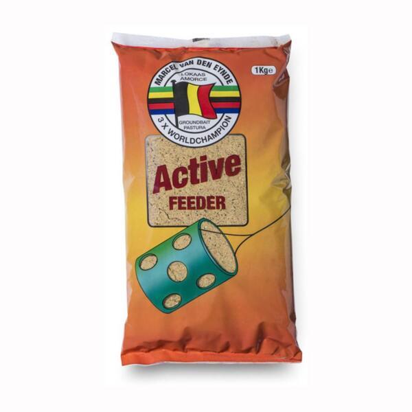 Захранка Van Den Eynde ACTIVE FEEDER