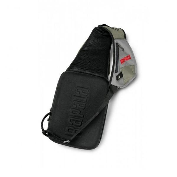 Раница за спининг Rapala SLING BAG