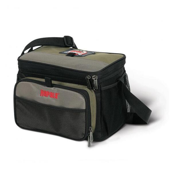 Чанта за такъми Rapala LITE TACKLE BAG