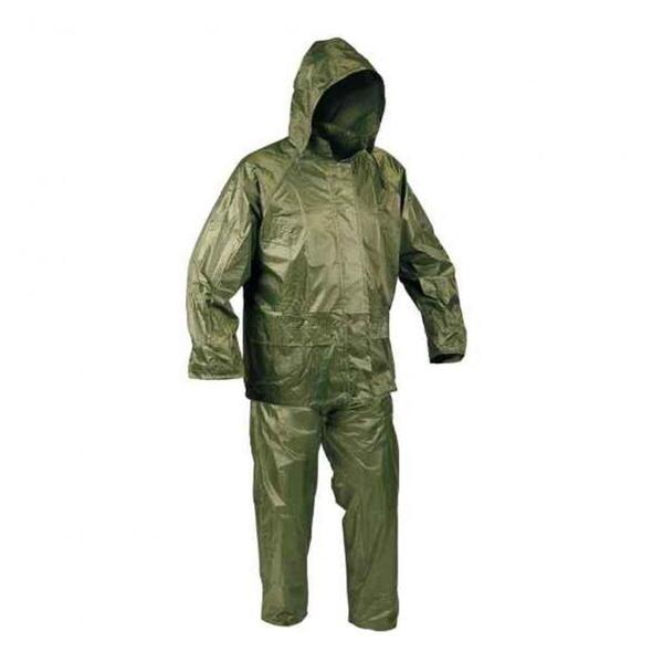 Дъждoбран Traper 2700 - PVC