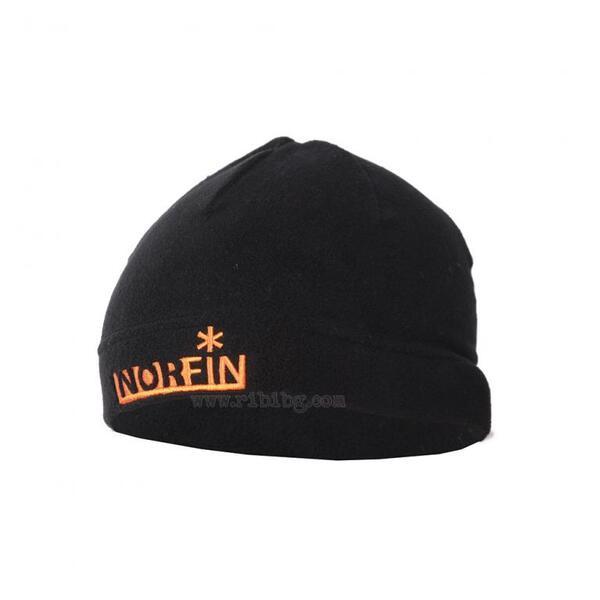 Зимна шапка Norfin FLEECE JUNIOR