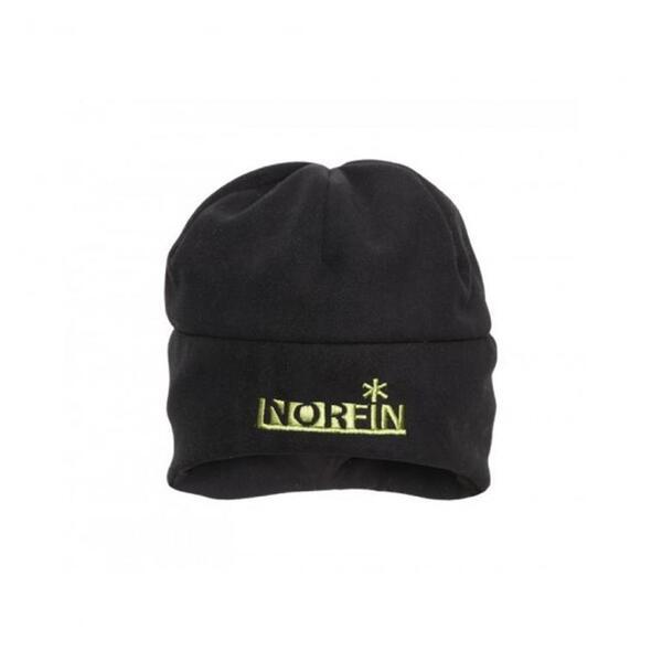 Зимна шапка Norfin 302782