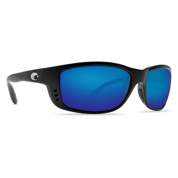 Слънчеви очила Costa ZANE BLACK
