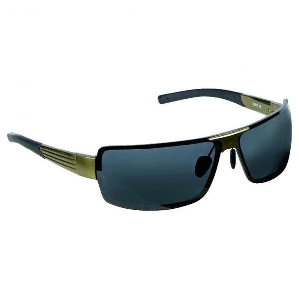 Слънчеви очила Traper MAGNESIUM VP