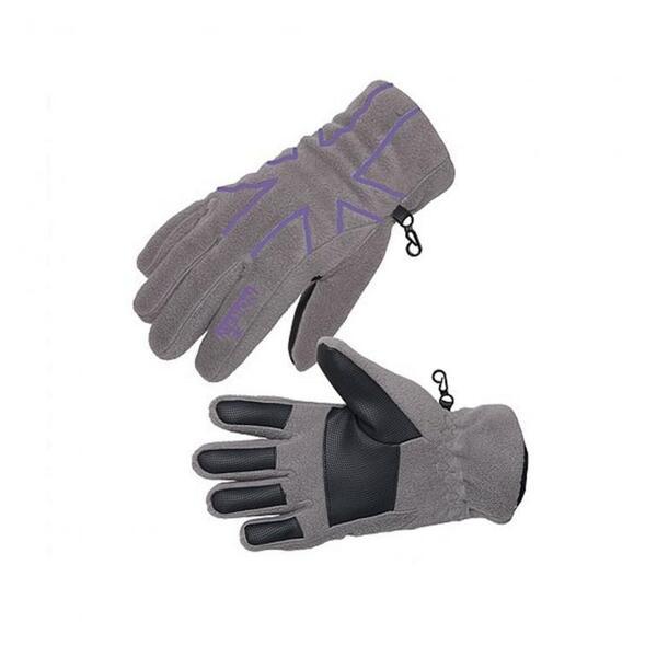 Дамски ръкавици Norfin VIOLET