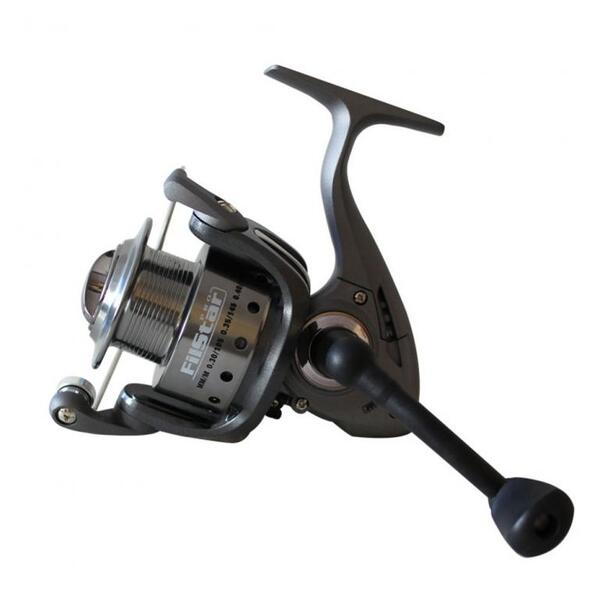 Риболовна макара Filstar PREMIER 4G FD