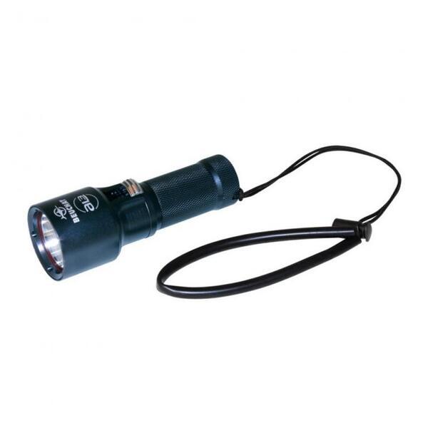 Водолазен фенер Beuchat AL-3