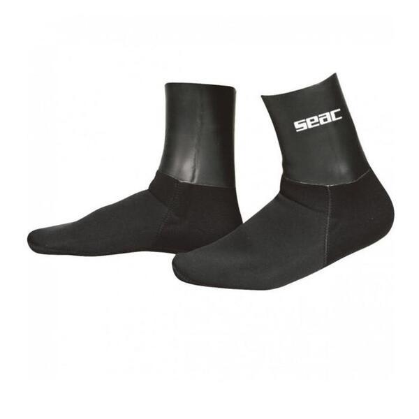 Неопренови чорапи Seac Sub ANATOMIC - 3.5мм