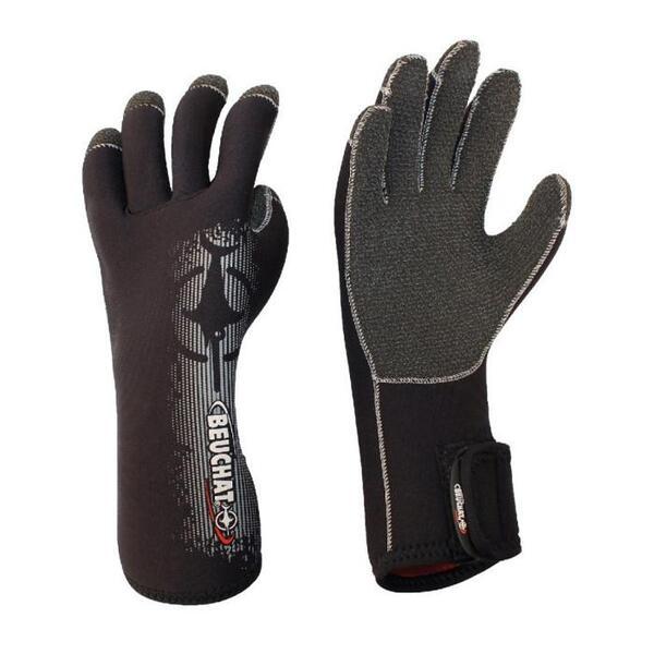 Неопренови ръкавици Beuchat PREMIUM - 4.5мм