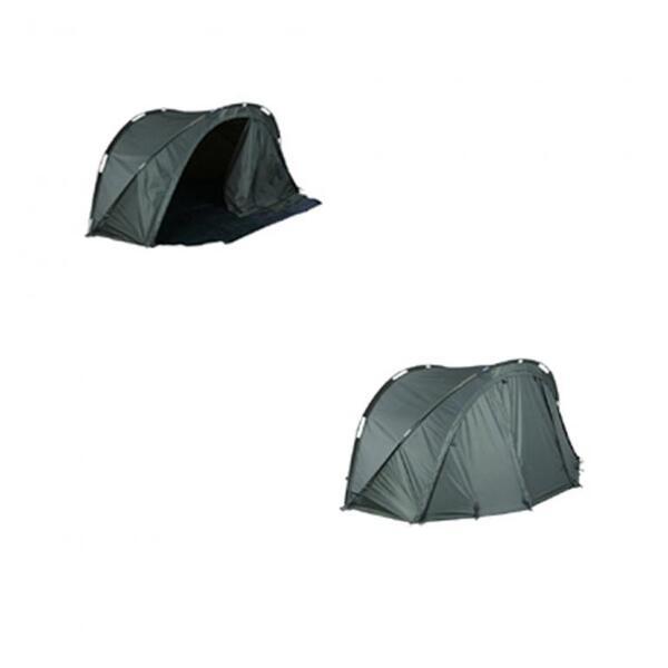 Едноместна палатка Filstar FT201