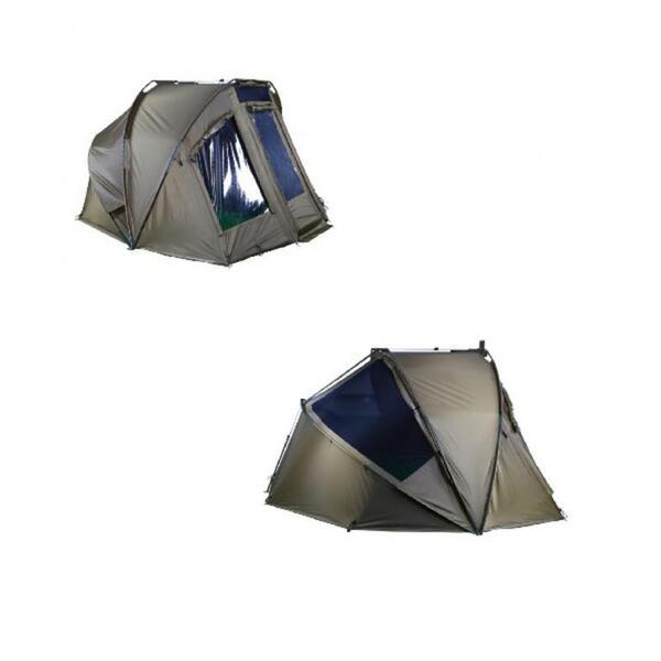 Двуместна палатка Filstar FT316