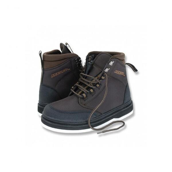 Обувки за газене Vision KEEPER