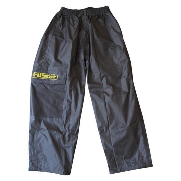 Водоустойчив панталон Filstar