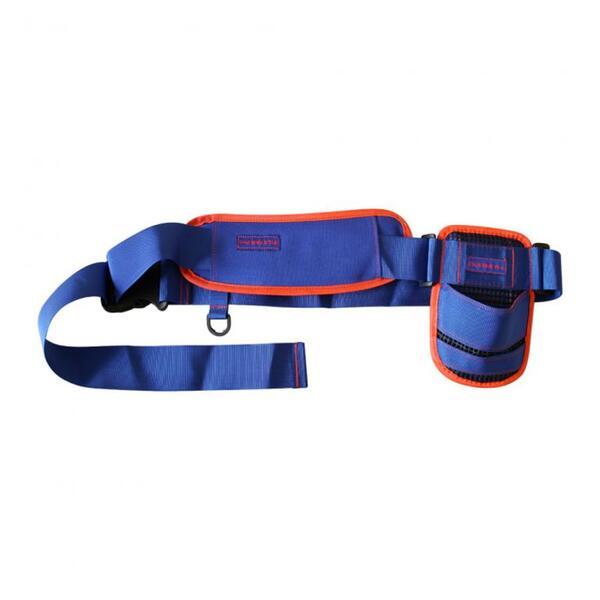 Колан за въдица Filstar Fighting Belt