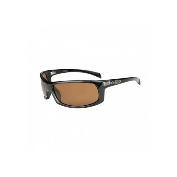 Поларизирани Очила Vision BRUTAL