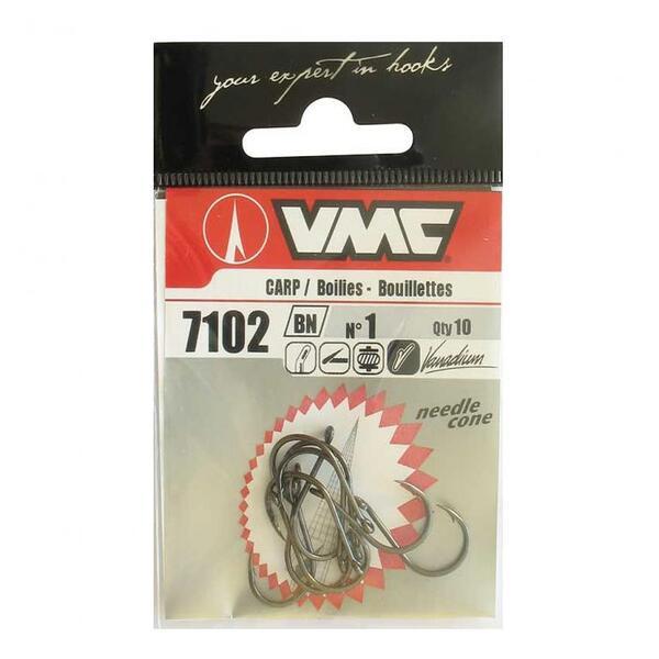 Куки VMC 7102 BN