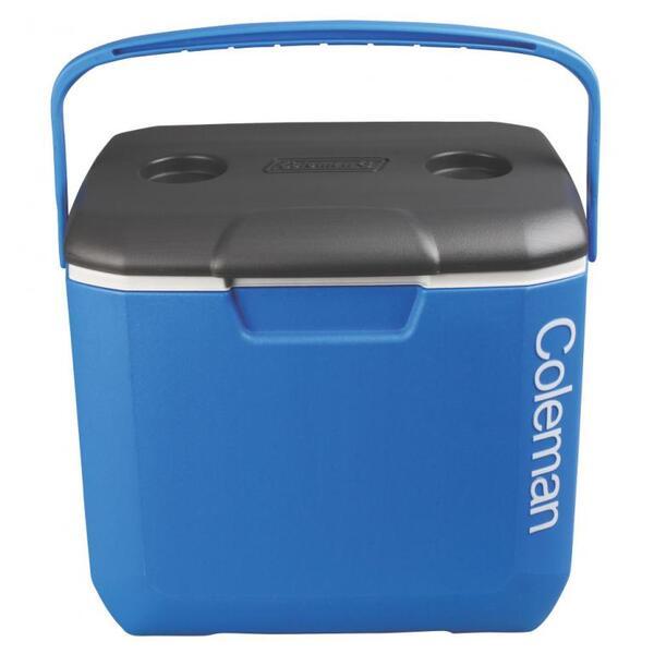 Хладилна кутия Coleman30QT 5879 EMEA C004