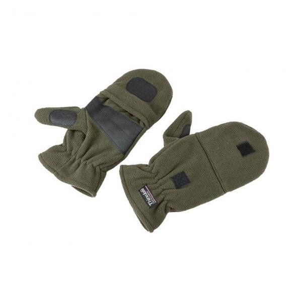 Ръкавици Carp Zoom 8250
