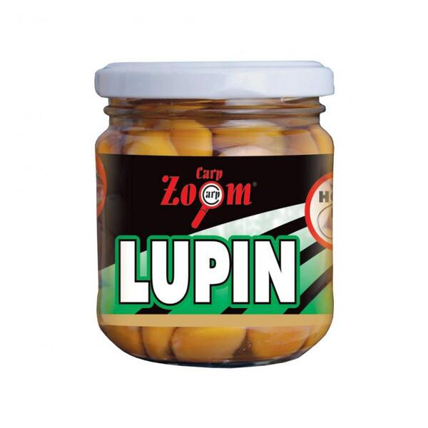 Carp Zoom LUPIN - 220мл