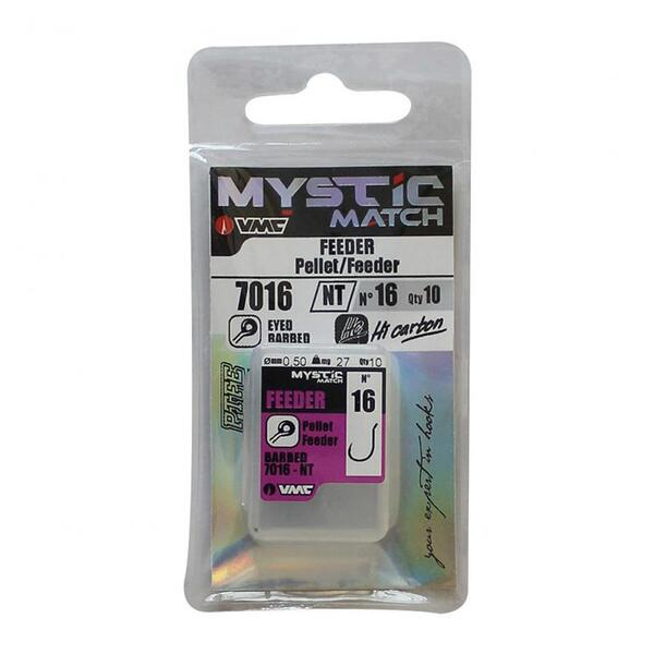 Куки VMC 7016 NT