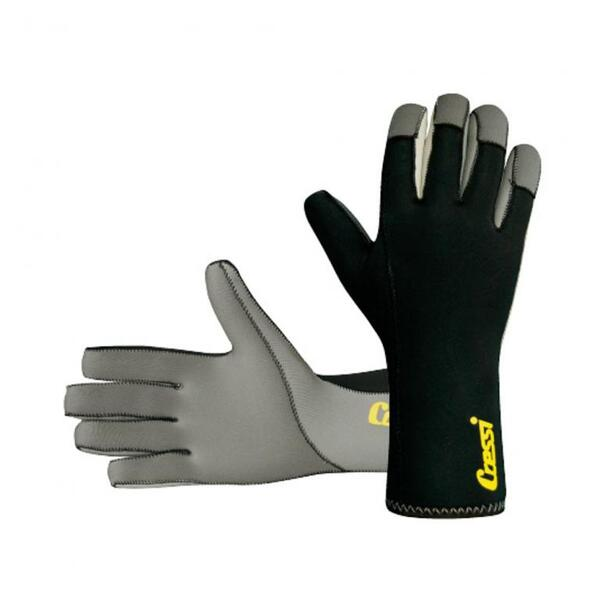 Неопренови ръкавици Cressi SVALBARD - 6мм