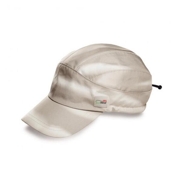Бейзболна шапка Rapala ECO WEAR REFLECTION