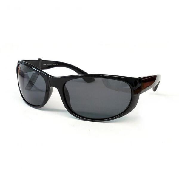 Слънчеви очила Rapala SPORTSMAN AVG-214A