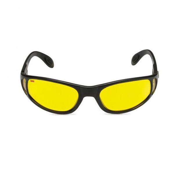 Слънчеви очила Rapala SPORTSMAN RVG-001C