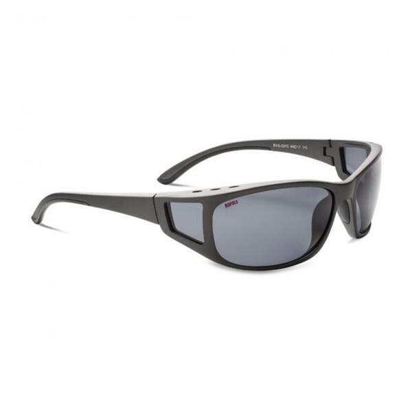 Слънчеви очила Rapala SPORTSMAN RVG-037C