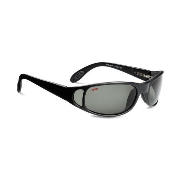 Слънчеви очила Rapala SPORTSMAN RVG-001AS
