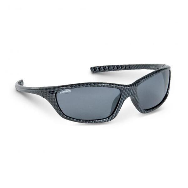Слънчеви очила Shimano TECHNIUM