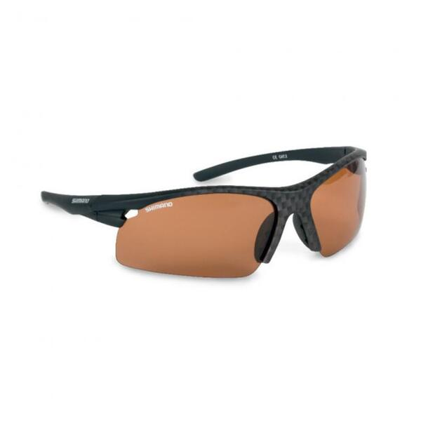 Слънчеви очила Shimano FIREBLOOD