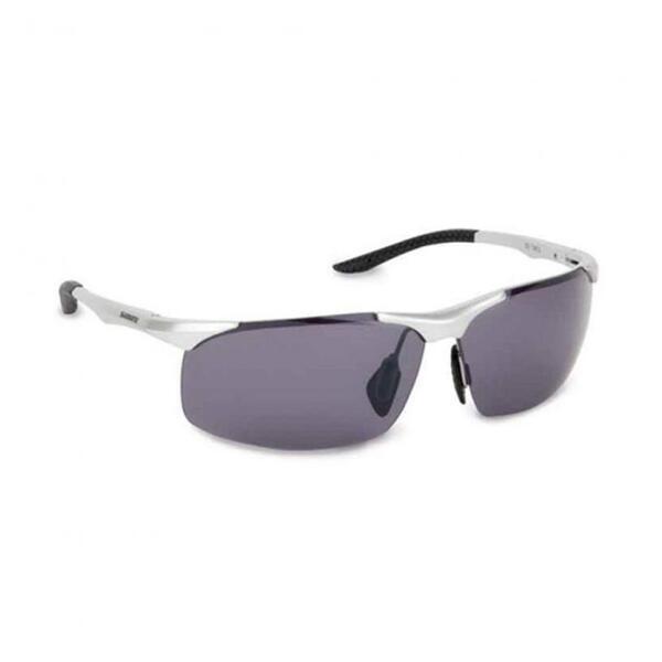 Слънчеви очила Shimano SPEEDCAST