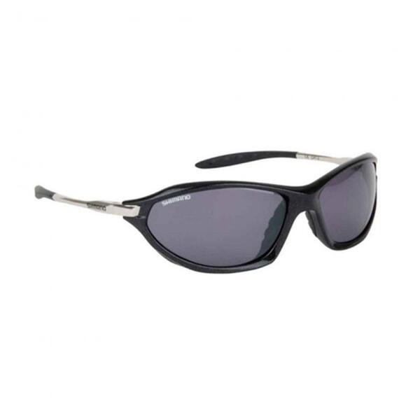Слънчеви очила Shimano FORCEMASTER XT