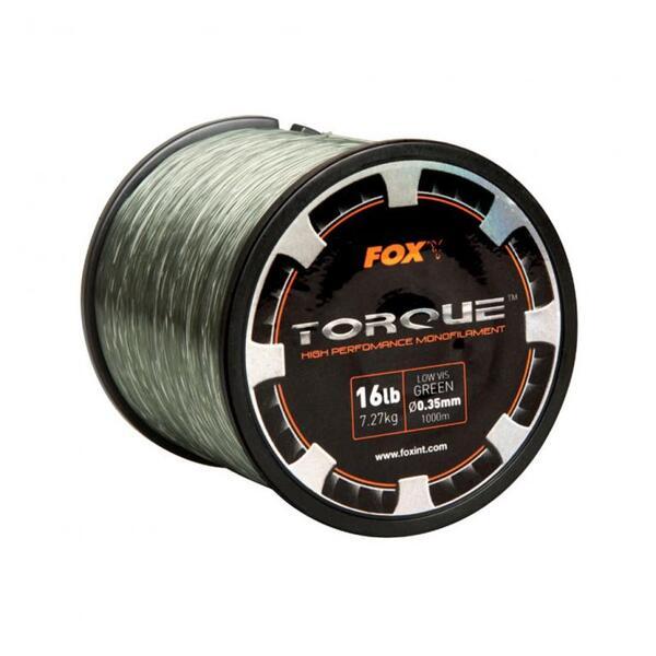 Монофилно влакно Fox TORQUE