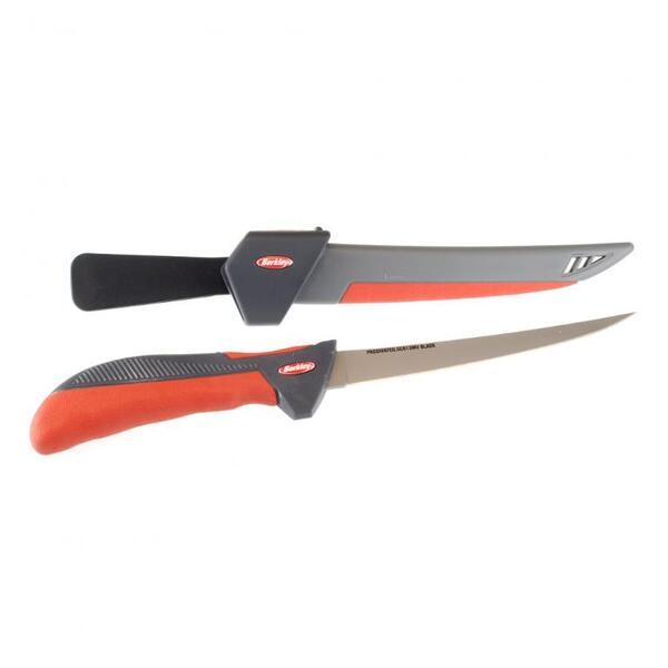 Нож Berkley TFK6F