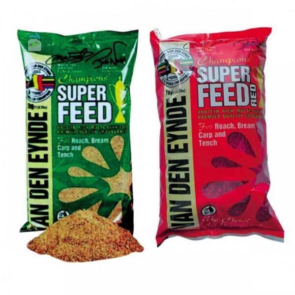Захранка Van Den Eynde SUPER FEED