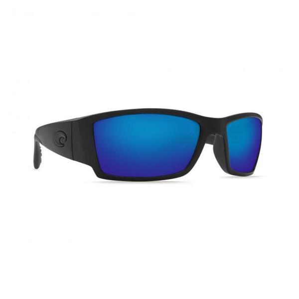 Очила Costa CORBINA Blackout Blue Mirror 580P