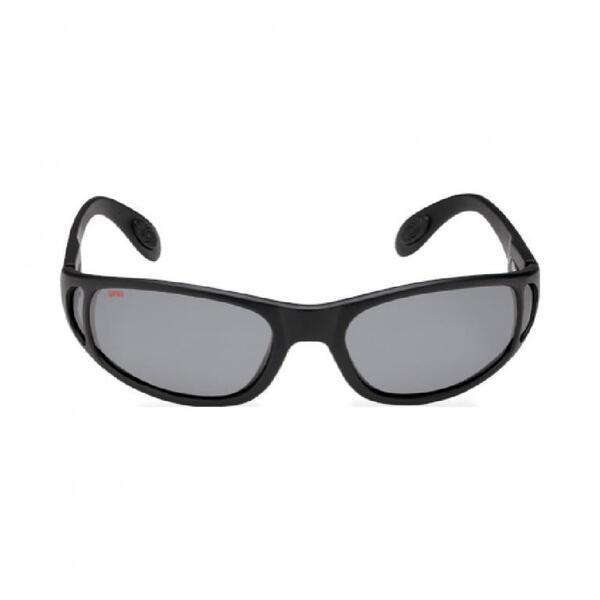 Слънчеви очила Rapala SPORTSMAN RVG-001A